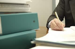 Arbeitszeugnisse für schwierige Funktionen und Aufgaben