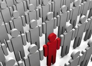 Mitarbeitermotivation: Wo bleibt die Mitarbeiter-Individualität?