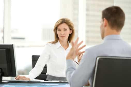 Die häufigsten 8 Gründe mangelhafter Mitarbeiterkommunikation