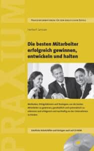 JPG Buchcover Mitarbeiterbindung gross 2