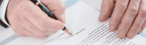 Arbeitsrecht und missbräuchliche Kündigung: Wer trägt die Beweislast?