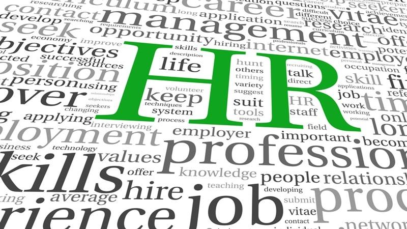 Arbeitszeugnisse: Warum der Einbezug der Mitarbeiter so wichtig ist