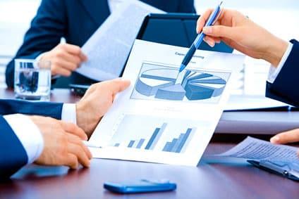 Checkliste Mitarbeiterbeurteilung: Diese verhängnisvollen Fehler sollten Sie vermeiden!