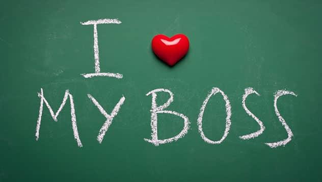 An diesen 10 Merkmalen erkennen Sie sozialkompetente Führungskräfte