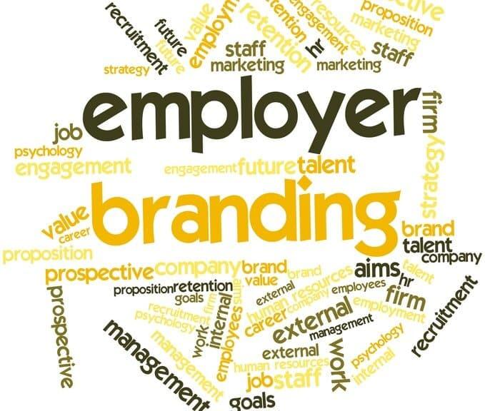 employer branding