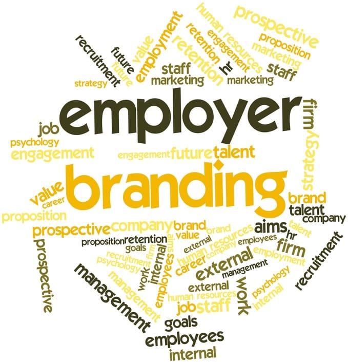Employer Branding: Worauf es in der Praxis wirklich ankommt