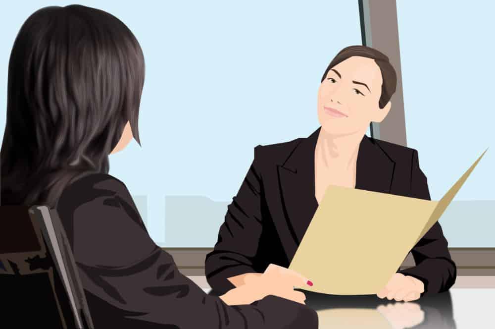 Zielvereinbarungen: Fragen an Mitarbeiter zur Mitwirkung