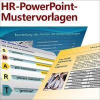 Powerpoint Vorlagen