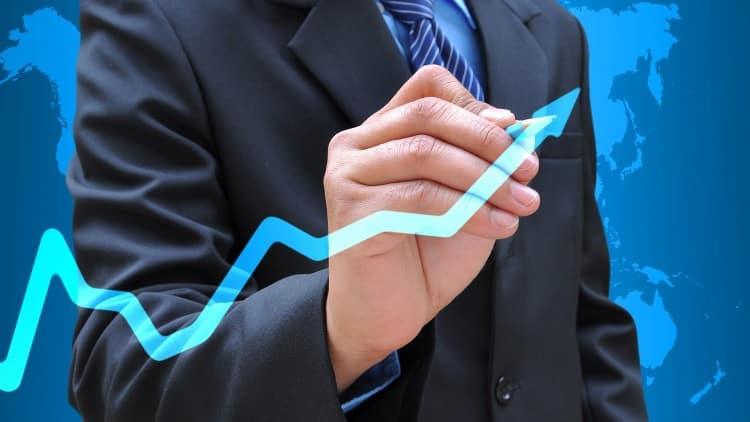 Arbeitgeber-Bewertungsplattformen: Gefahr oder Chance?