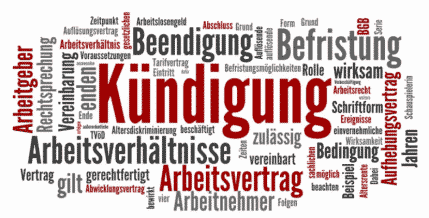 arbeitsrecht schweiz e1608371571357