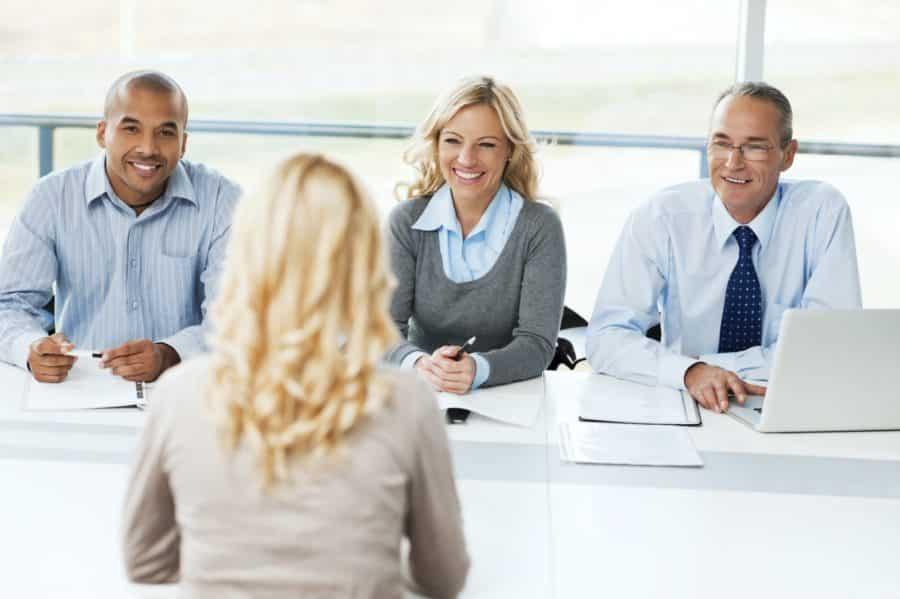 Job interview 2 e1485440959122