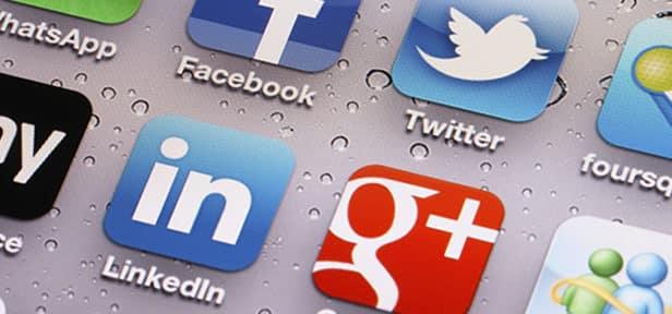 Social Media 1 e1485102464706