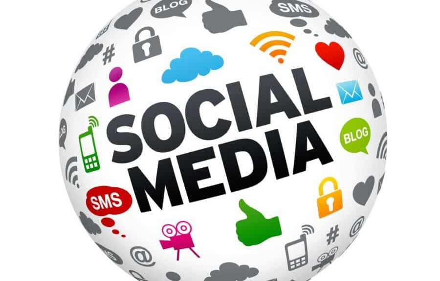 Social Media e1485440942186