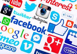 Social Media in der Personalentwicklung: Konkrete Möglichkeiten
