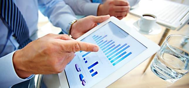 HR-Link der Woche: Forced Ranking & Co.: Fallstricke bei der Leistungsbewertung