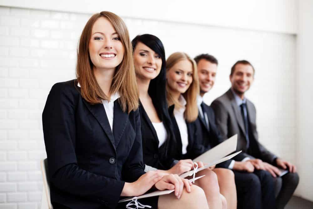Recruiting baranq shutterstock.com .jpg
