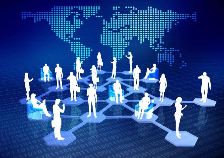 Wie geht's zur digitalen Transformation? Mithilfe der jungen Generation!