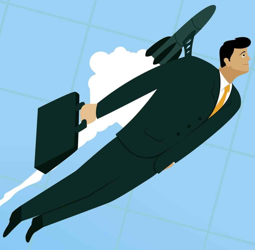 Big Data und das HR-Controlling: Das eine braucht das andere