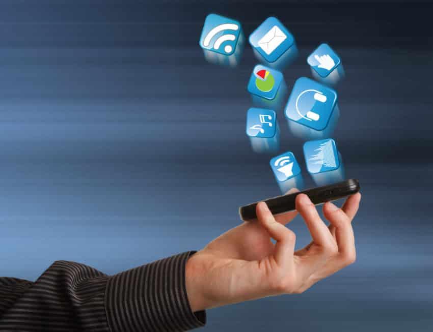 Social Media Recruiting – das neue Wundermittel für das HR?