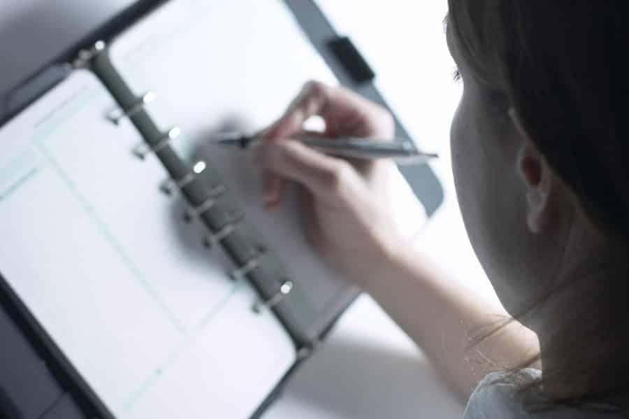 Mitarbeiterbeurteilung: 16 präzise Antworten auf häufige Fragen (Teil 2)