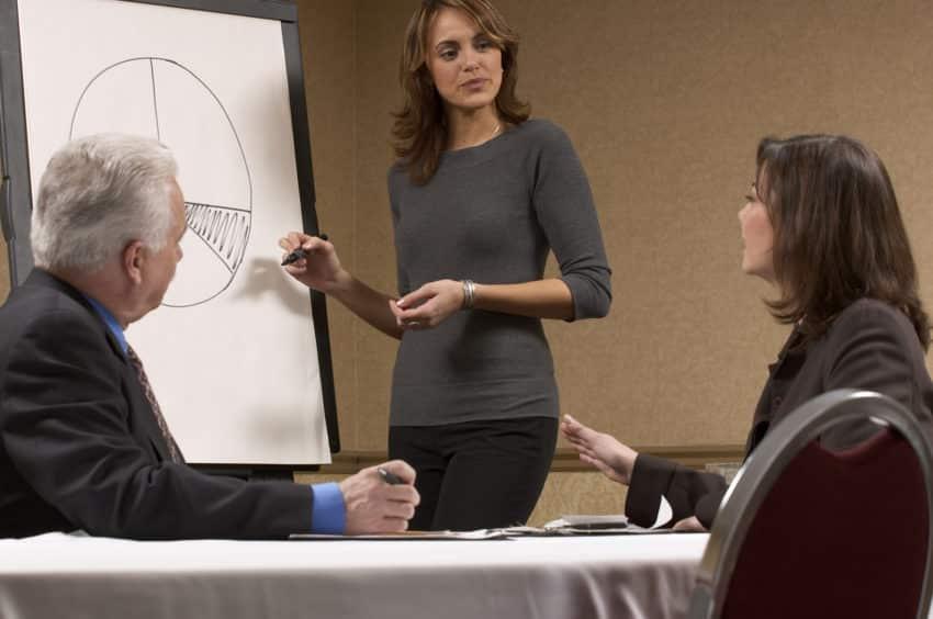 So gelingen Gruppenarbeiten und Aufgaben in Workshops