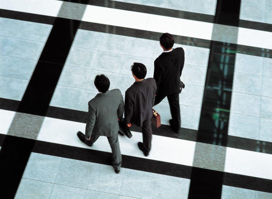 Was das HR vom Marketing übernehmen soll und kann (Teil1)