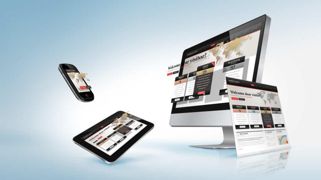 Buchsujet HR Onlinearbeit