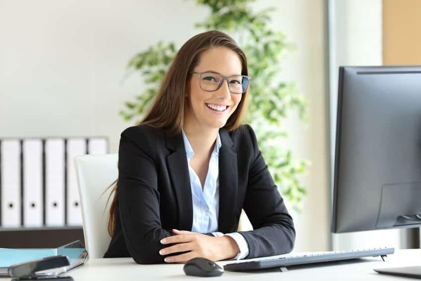 Gewusst wie – Effektive Personalwerbung ist einfach und günstig