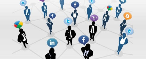10 Musts für ein erfolgreiches Social Media-Recruiting zu Young Talents