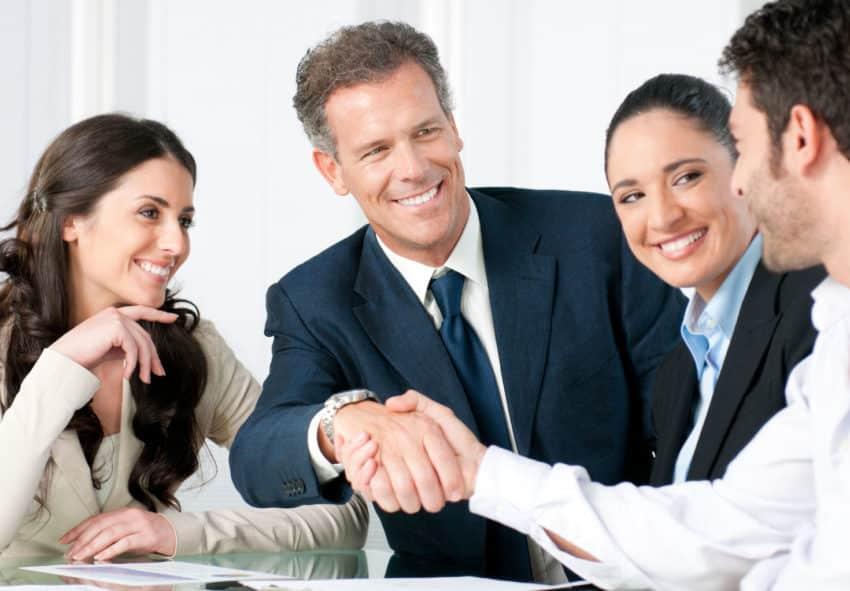 Sujet Mitarbeiterbindung für Buchcover e1485440095414
