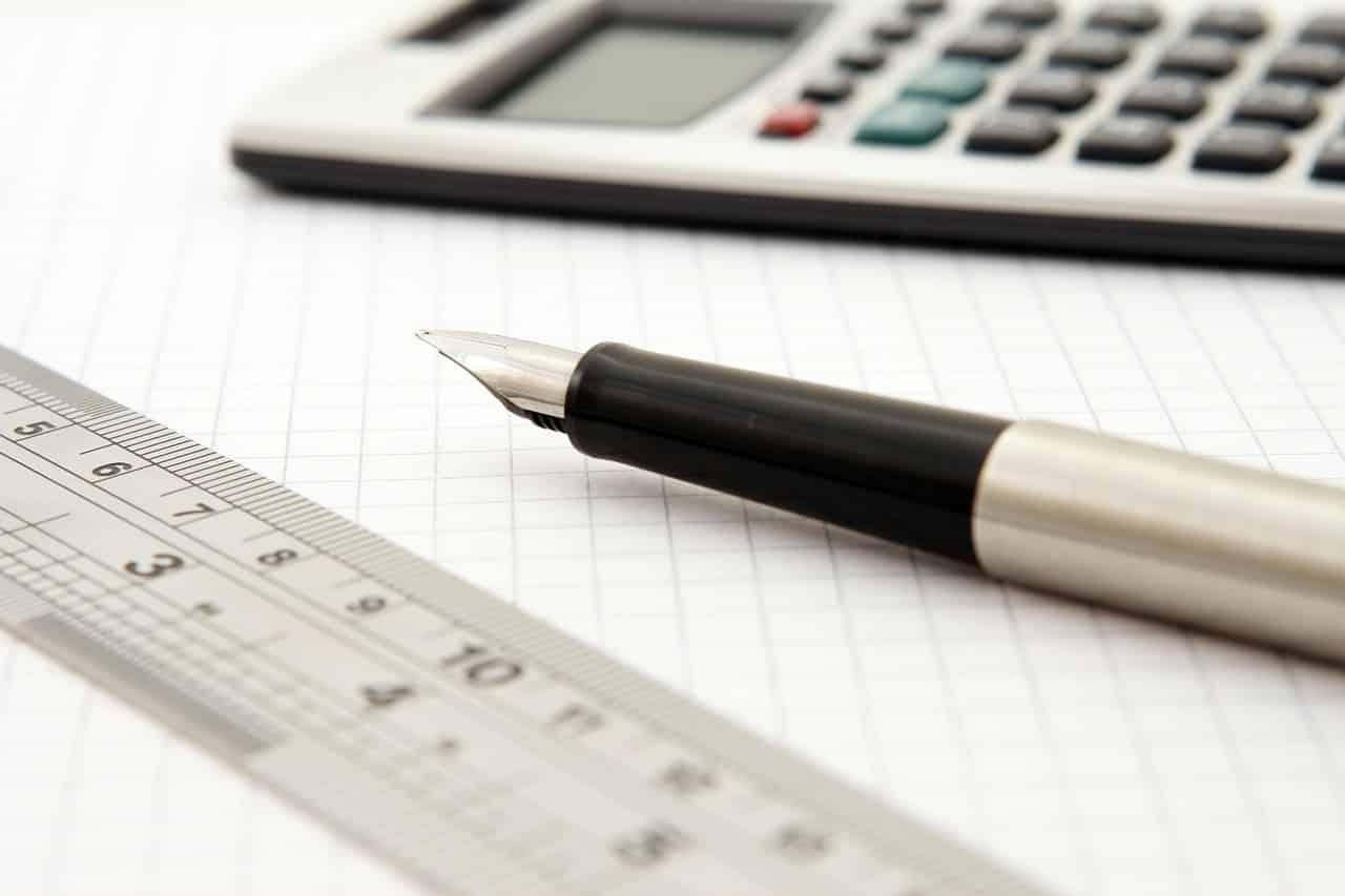 Arbeitszeugnisse formulieren: Konkrete und präzise Aufgabenbeschreibungen