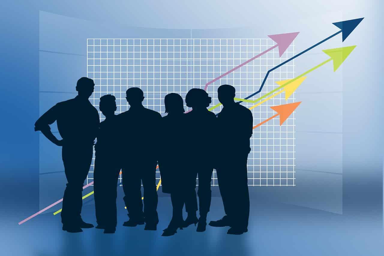 Bewerbertage – eine taugliches Recruiting-Instrument?