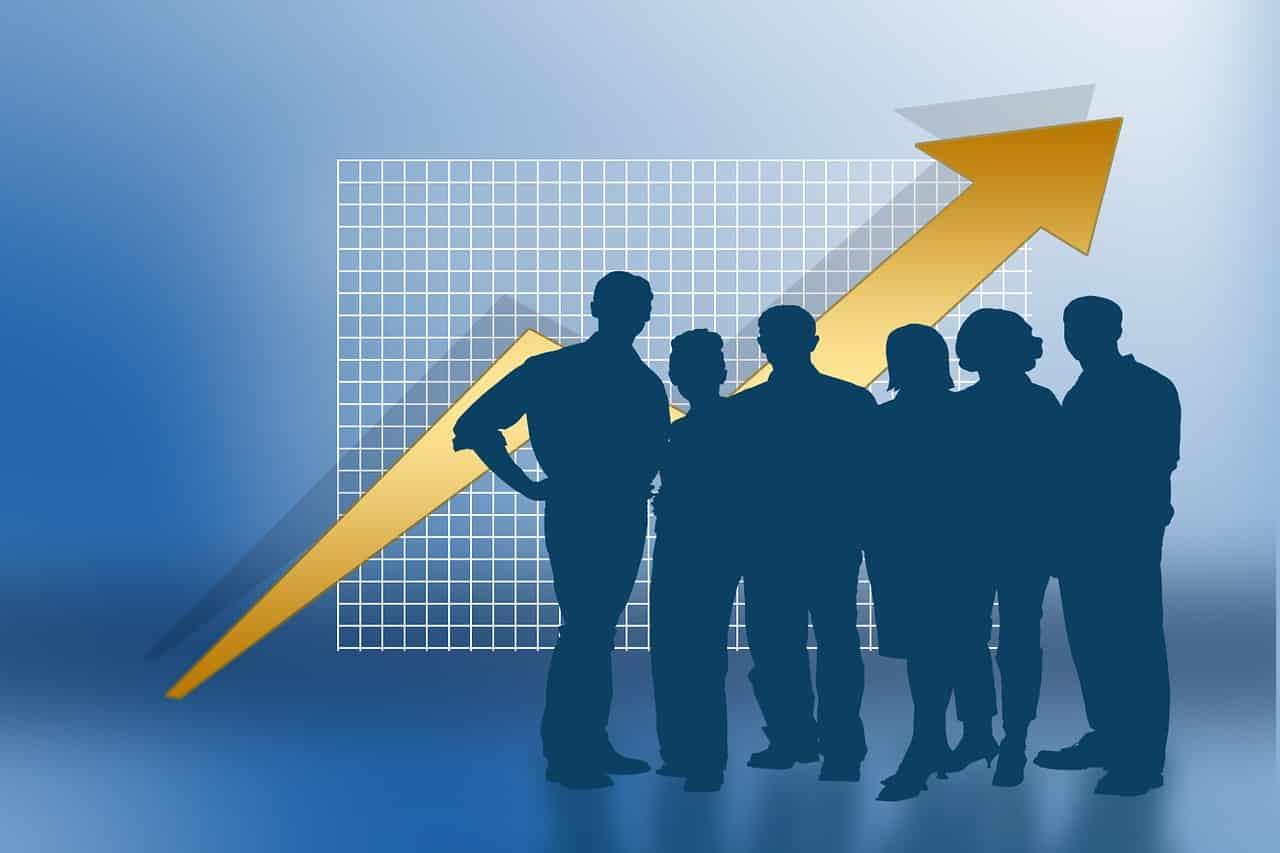 Karriere-Websites: Anregungen und Angebotsmöglichkeiten