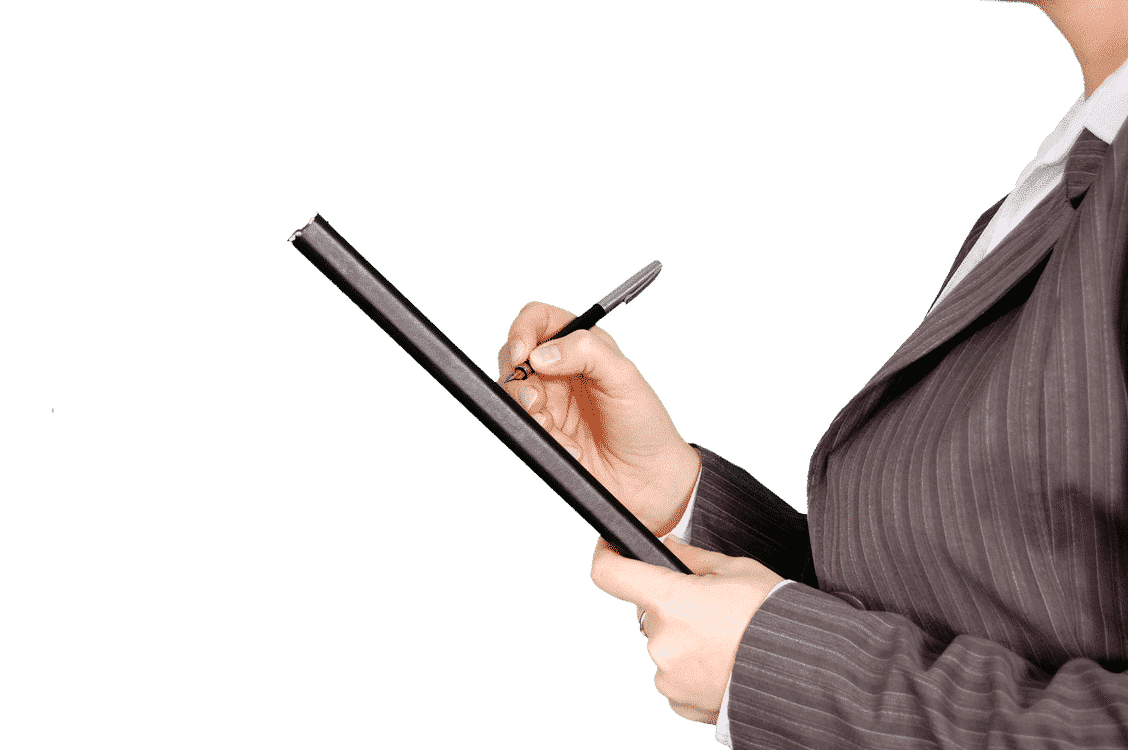 Wichtige Punkte zur Bewertungsskala  für Mitarbeiterbeurteilungen