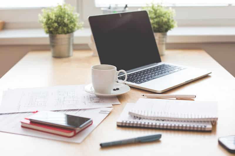 Kennzahlen für das Personalwesen – ein wichtiger Kompass für bessere Entscheidungen