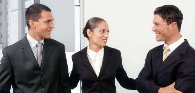 Der Königsweg erfolgreicher Motivation: Fokussierung von Talenten und Kompetenzen