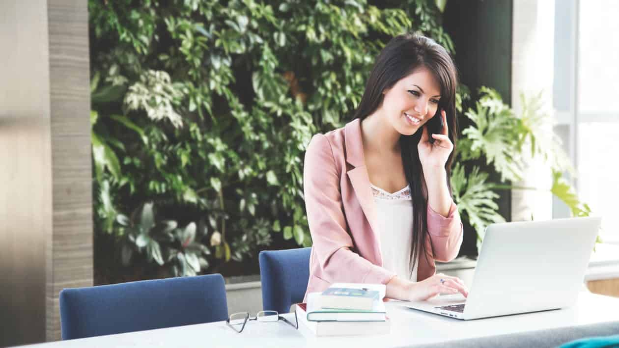 Pinterest: Ist das Bilder-Netzwerk für das HR interessant?