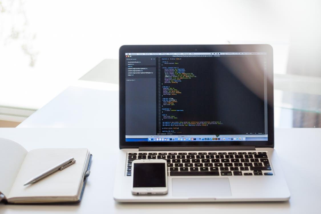 Einsatzbereiche von E-Mails im Personalwesen