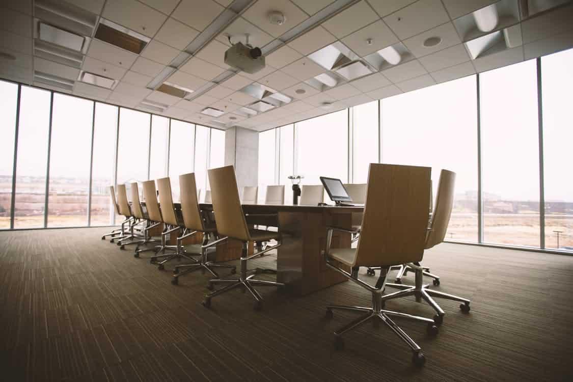 Gefahr des Employer Brandings: Die Austauschbarkeit