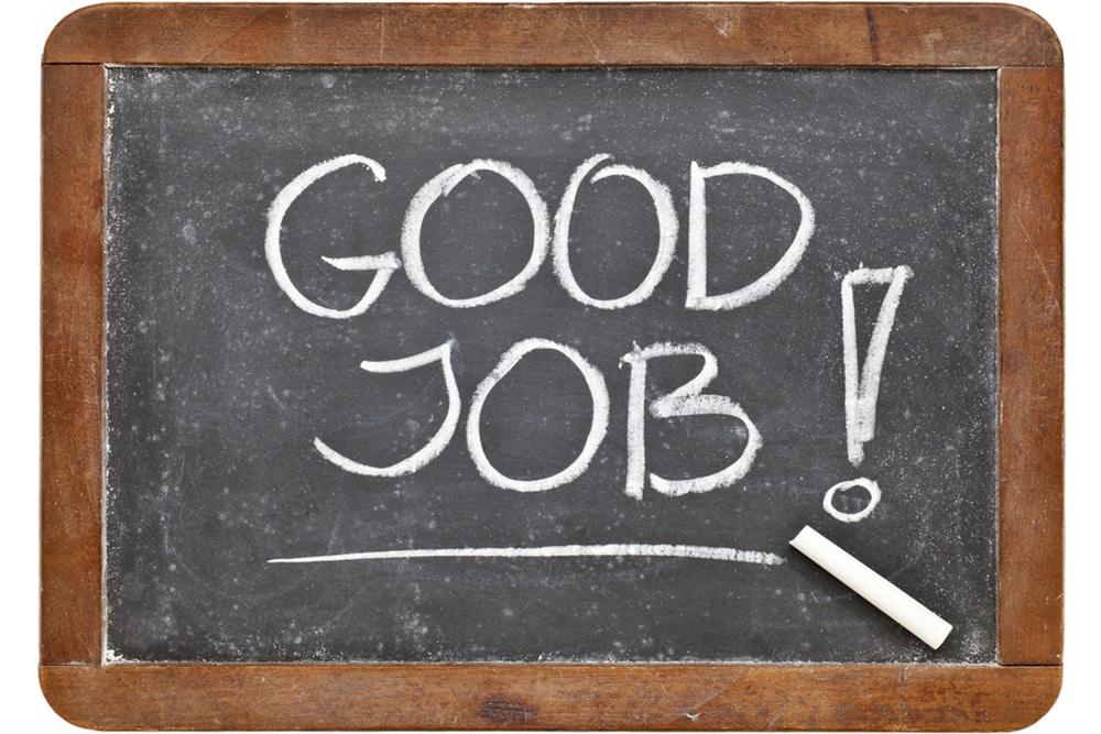 Interne Stellenausschreibungen: Vorteile und Vorgehen