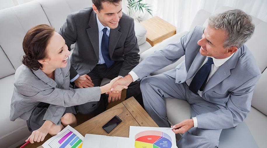 Nachhaltige Mitarbeitermotivation: Erfolgserlebnisse