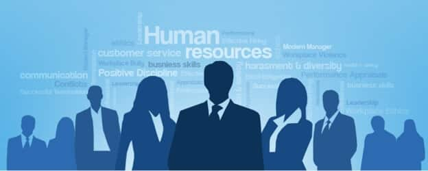 human resource management in mai linh Ucr's talent acquisition is a great resource to assist you with your staffing needs at uc riverside, we strive to attract and retain a diverse and talented workforce who will contribute to the university's goals, mission and vision.