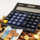 Kostenfresser in der Personalrekrutierung