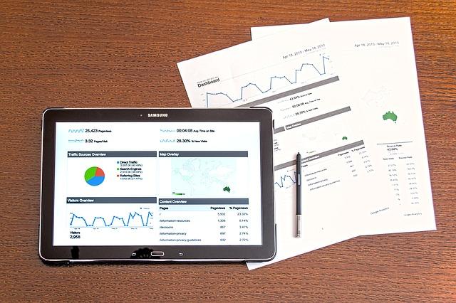 Wann Excel für wichtige HR-Aufgaben überfordert ist › hrpraxis.ch