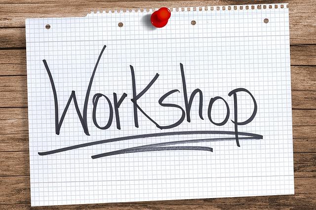 workshop 1345512 640