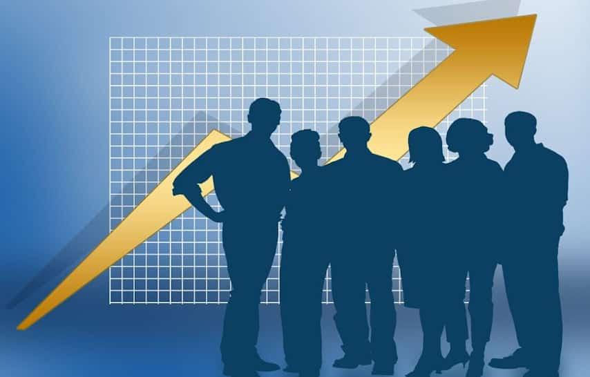 business idea 647205 1280 1260x709 1