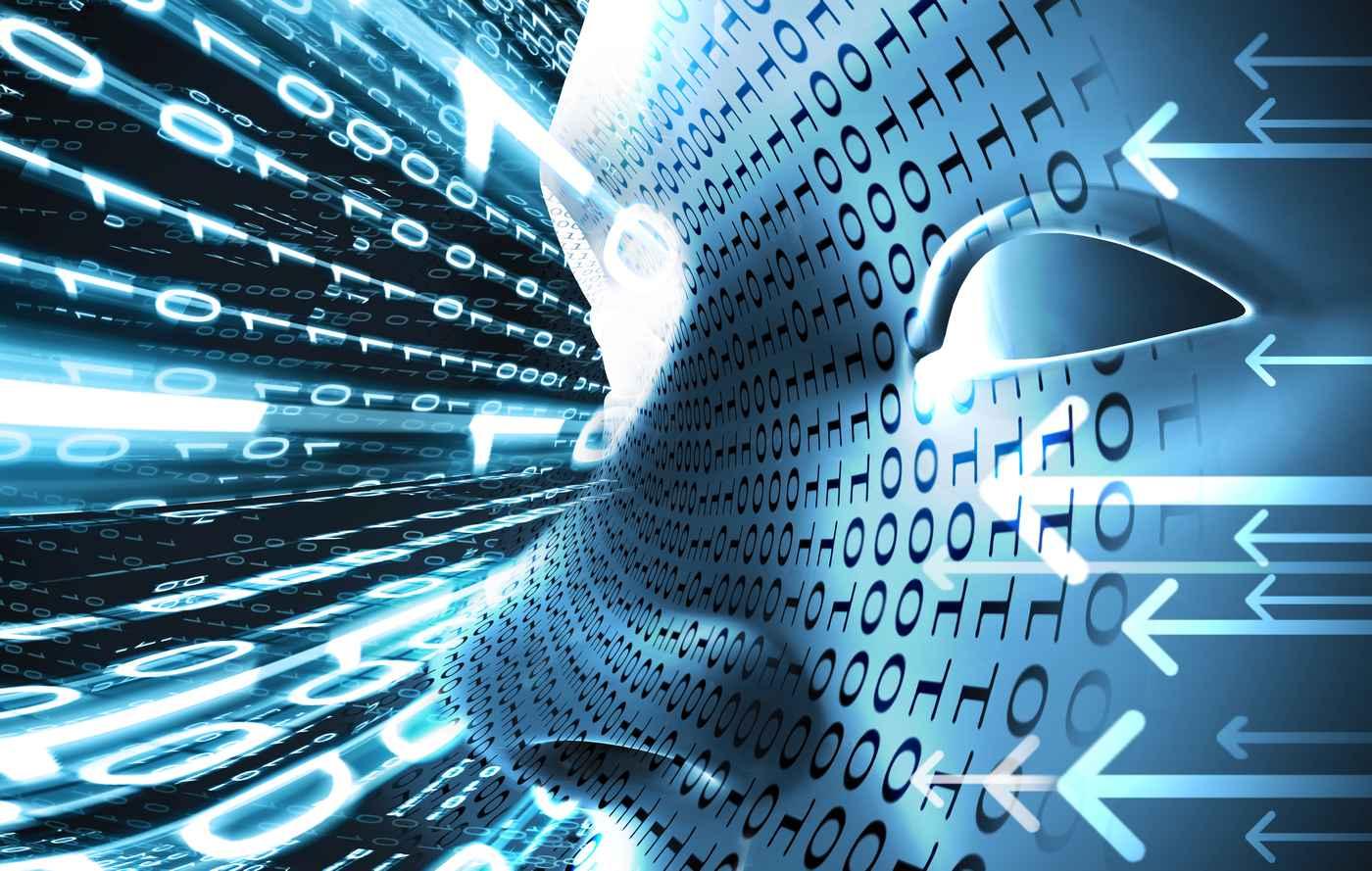 digitalisierung 1