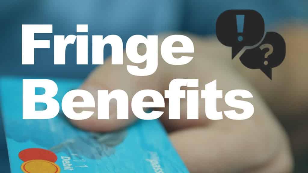 Feinge Benefits