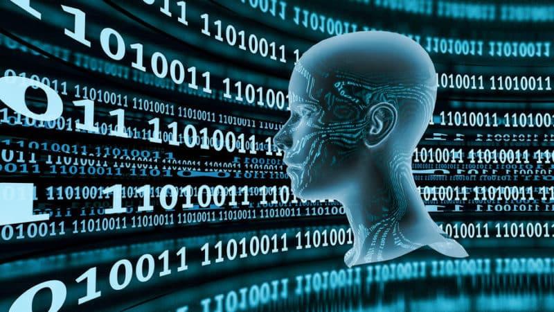 digitalisierung 2