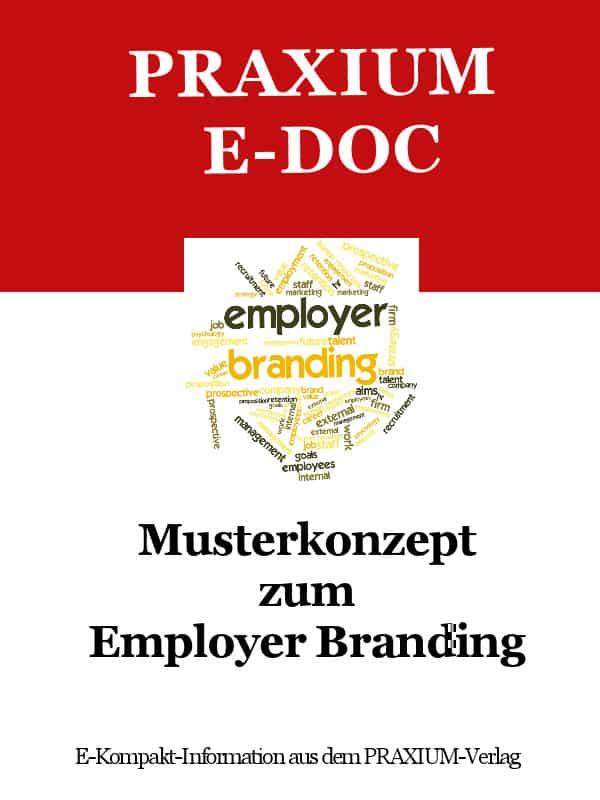 E Doc Employer Branding